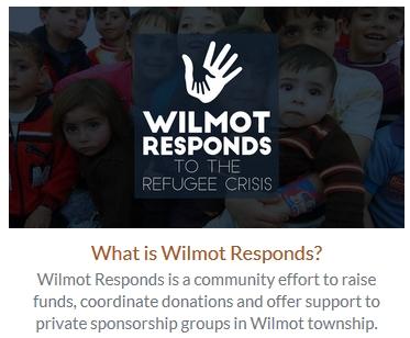 WilmotRespondsb